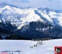 estacion esqui grand tourmalet la mongie (13)