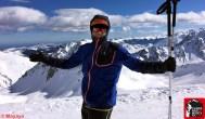 estacion esqui grand tourmalet la mongie (32)