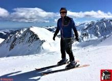 estacion esqui grand tourmalet la mongie (34)