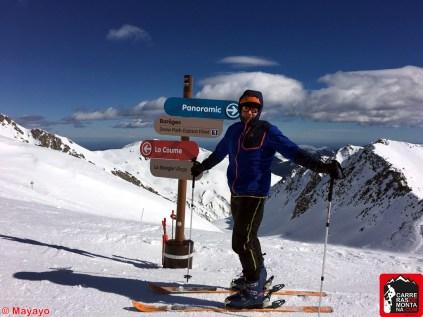 estacion esqui grand tourmalet la mongie (38)