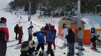 estaciones esqui francia ariege pirineos (1) (Copy)
