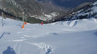 estaciones esqui francia ariege pirineos (10) (Copy)