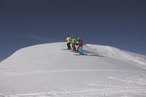 estaciones esqui francia ariege pirineos (2) (Copy)