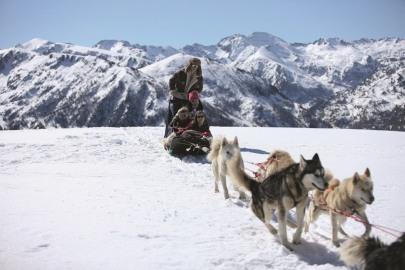 estaciones esqui francia ariege pirineos (6) (Copy)