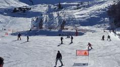 estaciones esqui francia ariege pirineos (8) (Copy)
