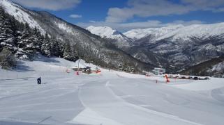 estaciones esqui francia ariege pirineos (9) (Copy)