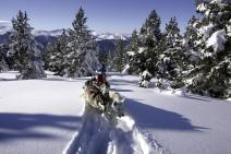 estaciones esqui francia pirineos ariege (1) (Copy)