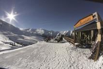 estaciones esqui francia pirineos ariege (2) (Copy)