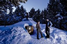 estaciones esqui francia pirineos ariege (4) (Copy)