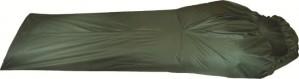 Funda Vivac Kestrel Impermeable Verde Higlander Pro-Force BIV004