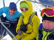 saint lary estacion esqui francia (14)
