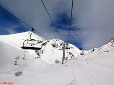 saint lary estacion esqui francia (2)