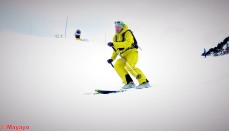 saint lary estacion esqui francia (26)