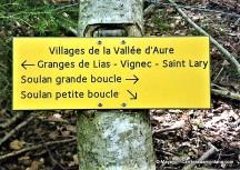 saint lary rutas trekking francia 6