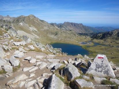 saint lary rutas trekking francia2