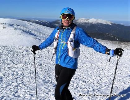 esqui de montaña en valdesqui sierra de guadarrama (15)