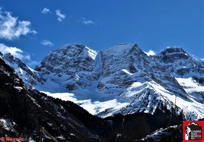 estacion esqui gavarnie gedre esqui de fondo y alpino (33)