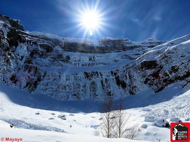 estacion esqui gavarnie gedre esqui de fondo y alpino (76)