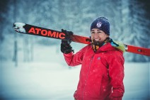 esqui de montaña der lange weg travesía alpes skimo (6)