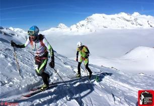 tour de rutor skimo 2018 (3)