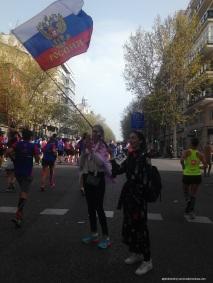 Maraton Madrid 2018 foto 17