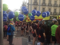 Maraton Madrid 2018 foto 9