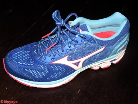 mizuno wave shadow 2 mujer maravilla youtube