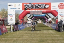 volcat 2018 mountain bike ana olea 2 (Copy)