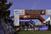 volcat 2018 mountain bike fotos francesc lladó 2 (Copy)