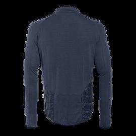 Dainese awa hybrid jacket cortavientos ciclismo 2