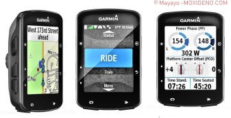 garmin edge 520 plus gps ciclismo (8)