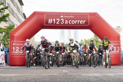 Madrid Segovia Mountain Bike 2018 (2) (Copy)