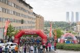 Madrid Segovia Mountain Bike 2018 (3) (Copy)