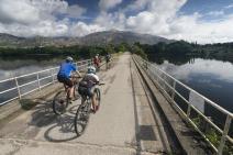 Madrid Segovia Mountain Bike 2018 (5) (Copy)