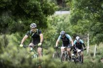 Madrid Segovia Mountain Bike 2018 (6) (Copy)