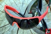siroko gafas deportivas ciclismo (11)