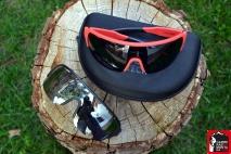 siroko gafas deportivas ciclismo (5)