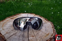 siroko gafas deportivas ciclismo (9)