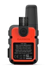 garmin in reach mini gps 5