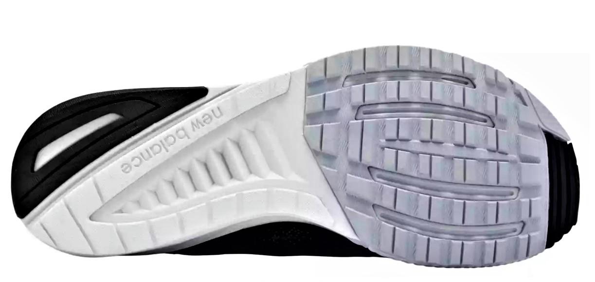 Zapatos para correr 2012 New Balance M 1260 Hombres España