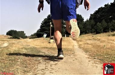 cercedilla segovia rutas trail running (38)