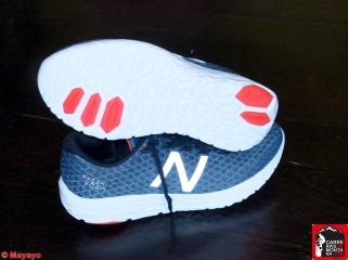 new balance fresh foam beaconJPG (5)