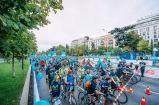 fiesta de la bicicleta 2017 madrid 14