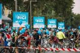 fiesta de la bicicleta 2017 madrid 15