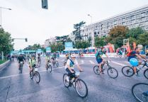fiesta de la bicicleta 2017 madrid (3)