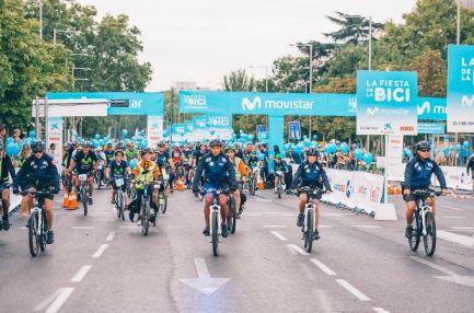 fiesta de la bicicleta 2017 madrid (4)