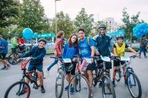 fiesta de la bicicleta 2017 madrid 9