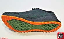 asics alpine xt zapatillas trail running (2)