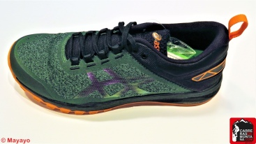 asics gecko xt zapatillas trail running (3)