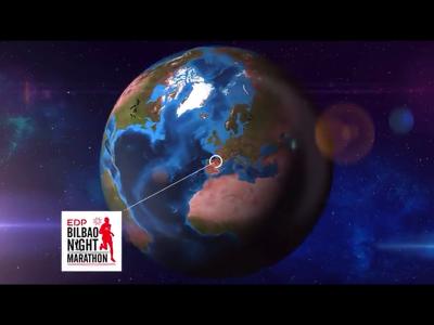bilbao night marathon 2018 maraton nocturno bilbao (1)